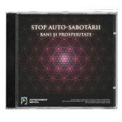 Stop auto-sabotării 1