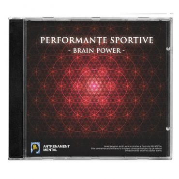 Performanţe sportive 1