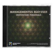 Managementul ego-ului 1