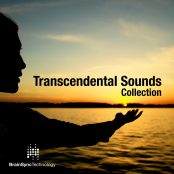 Transcendental Sounds Collection 1