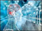 Principiile psihologice dinamice utilizate în programele audio de antrenament mental